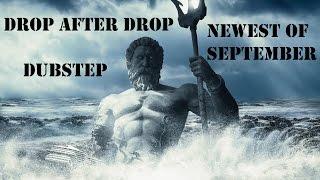 ultimate dubstep drop september mix downlink myro megalodon squnto code pandorum