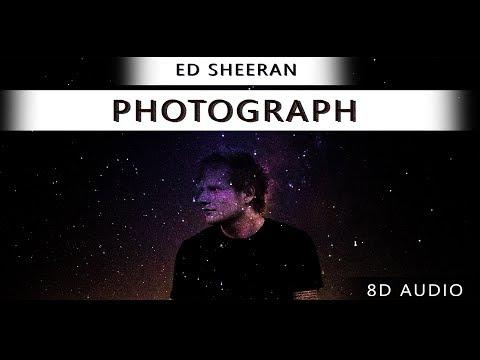 ed-sheeran---photograph-|-8d-audio-||-dawn-of-music-||
