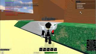 the best sandbox base EVER on roblox