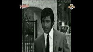 Download Engelbert Humperdinck  - The Last Waltz (Original )1967 MP3 song and Music Video