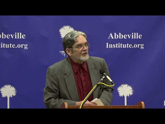 Agrarianism, Republicanism, and Laissez Faire by Joseph Stromberg