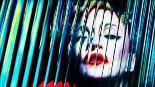 Madonna - Love Spent vs. Hung Up (Mash Up)