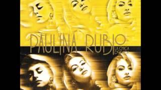 Paulina Rubio - Abriendo Las Puertas Al Amor (Audio HD)