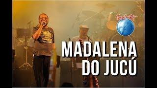 Martinho da Vila, Cidade Negra e Emicida - Madalena do Jucú (Ao vivo no Rock in Rio)
