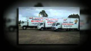 Heg's Removals & Storage - Furniture Removalist Traralgon(Furniture Removalist | Storage Services, Interstate Removals, Local & Country Removalist, Traralgon, Gippsland www.furnitureremovalisttraralgon.com.au., 2015-12-17T06:38:04.000Z)