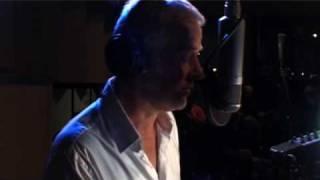 Theo Nijland - Wanneer gaan we weer naar huis (van de cd Masterclass 2008)