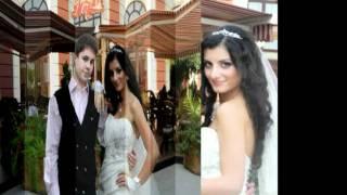 _ Невеста, в этот светлый миг ты прекрасней всех _  mpg