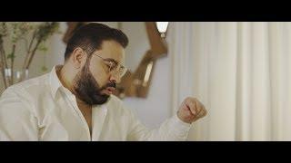 Florin Salam - As vrea sa fiu nemuritor [videoclip oficial] 2020