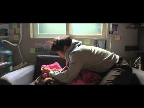 BIFF l 2015 Korean Cinema Vision ALONE