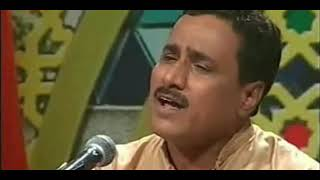 Je Hi Dalbo Ho  - EDO PIYAR MO KHE By BARKAT ALI BHATT .mp4