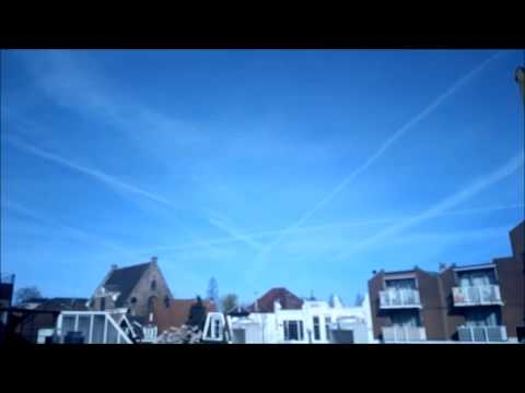 12/04/2015 Climate Engineering The Netherlands