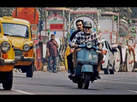 Download TE3N Official Trailer     Amitabh Bachchan, Nawazuddin Siddiqui, Vidya Balan
