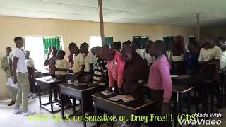 Baddo (Olamide) have to watch this !!!!!