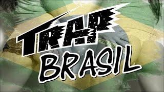 Baixar Trap Brasil [Digital Top]