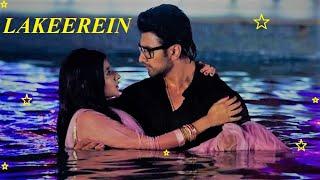 Lakeerein- Guddan Tumse Na Ho Payega (Puneet Dixit & Esha Gaur)