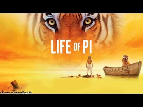 Life of pi soundtrack piscine molitor patel youtube for Piscine molitor life of pi