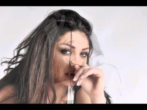 Lilu - Asa Lilu (remix By DJ Artush)