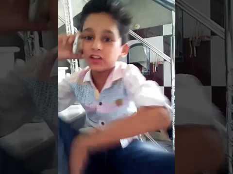 Kapil Sharma comedian pilibangan