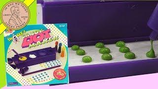p.j. Swoozle's Candy DOT Kids Maker Kit