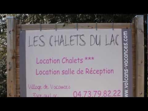 Rencontre Stade Français /Clermont-Ferrand (Transformation)de YouTube · Durée:  39 secondes