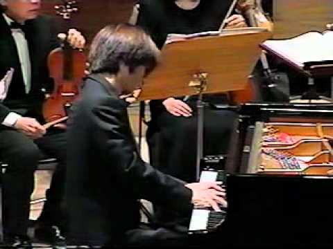 F.Liszt:Totentanz S.126 Pf:Haruka KUROIWA