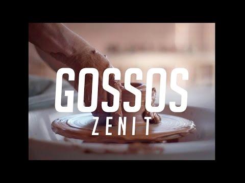 Gossos - Zenit [Videoclip Oficial]