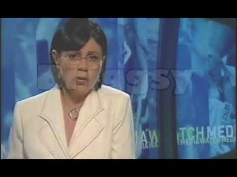 Media Watch with Monica Attard  S2007E30 ABS2 aka ABCTV, 2492007