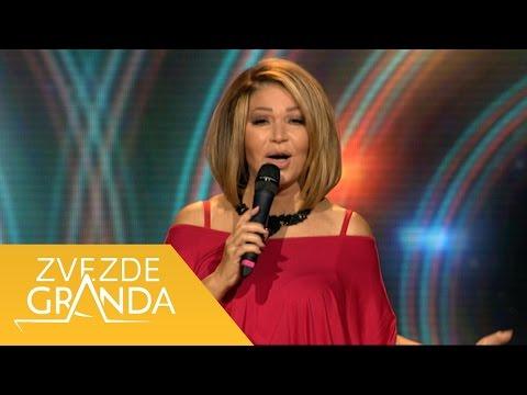 Neda Ukraden - Spartanac - ZG Specijal 03 - (TV Prva 09.10.2016.)
