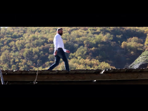 Hasan Ali -Heyder ( Offical Video )