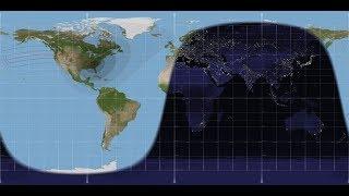 Live Stream Solar eclipse 2017 Georgia *PLEASE SUBSCRIBE*