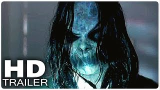 Sinister 2 Full Trailer (Horror 2015)
