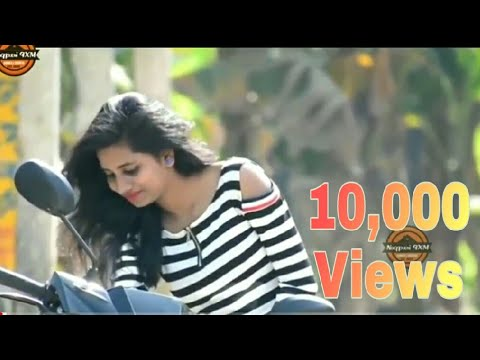 Love Story Video Tu Jo Kahe De Agar To Main Jeena Chod Du