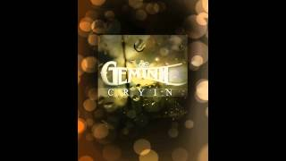 Download Big Gemini ft P3 - Cryin MP3 song and Music Video