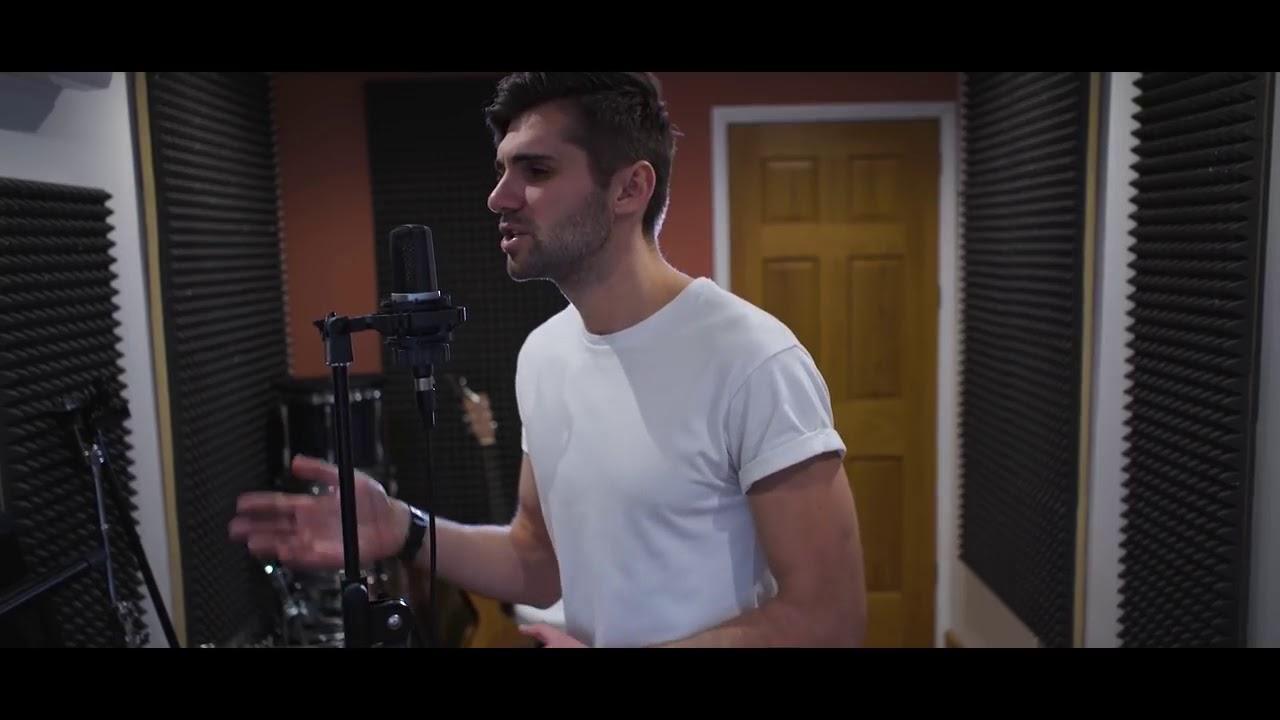 Jamie Scott & Romy Dya Acoustic Cover   YouTube