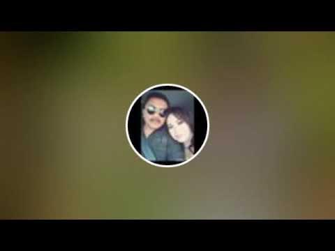 Nesa natajaya (anaknya dadang anesa) - Nugel Ati ( singel 2018 )