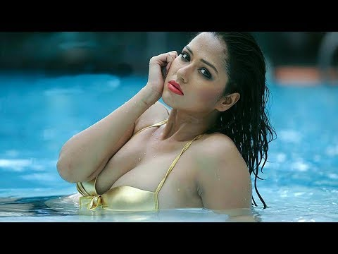 Sohini Sarkar photo shoot | Kolkata sweet actress | Sohini Sarkar new vieo | সোহিনী সরকার