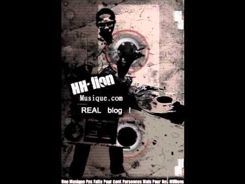 S-Kiv et Dj Tal : freestyle phat tape #6