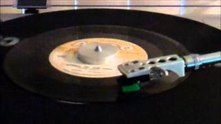 Queen  Of The Hop (Bobby Darin) 1958? 45rpm