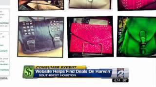 how to get harwin drive deals online