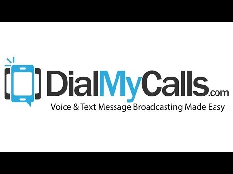 Record A Custom Message Over The Phone