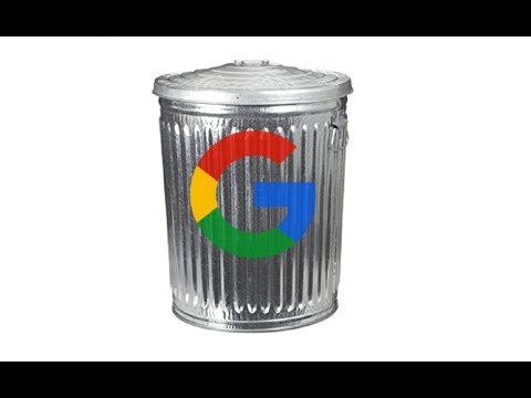 Google IT Support Professional Certificate Problems