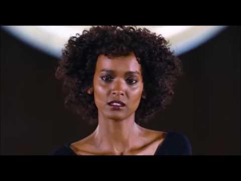 Цветок пустыни (2009) трейлер