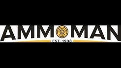 AmmoMan.com