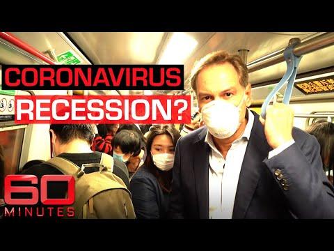 Could the Coronavirus