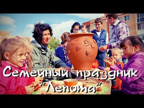 Видео Сувениры колокольчики из гусь хрустального
