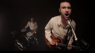 """COWBELL-""""HANGING BY A THREAD"""" (Official Video)"""