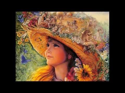 The Greatest Paintings in the World | أروع اللوحات الفنية في العالم