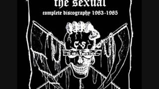 The Sexual - 愛国者