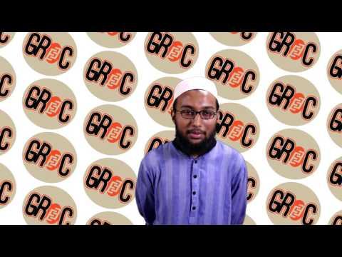 Arif Shahariar GRE Score 332