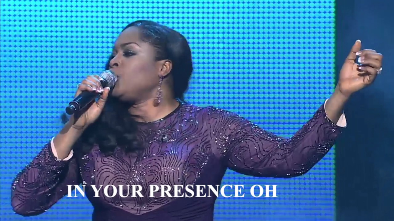 sinach great are you lord mp3 download free